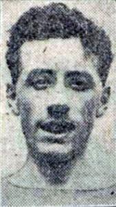 D McPhee 1914