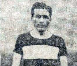 D McPhee WoSH 1914