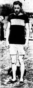 D McPhee 1920 WoSH