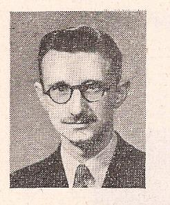 Jim Logan (1)