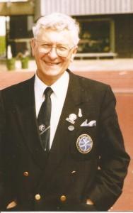 anent Ian Clifton