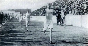 1906 Oly Final Lightbody McG