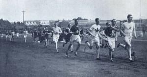 AAA 1m 1911