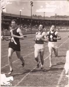 DW Lanark Const 880 1955