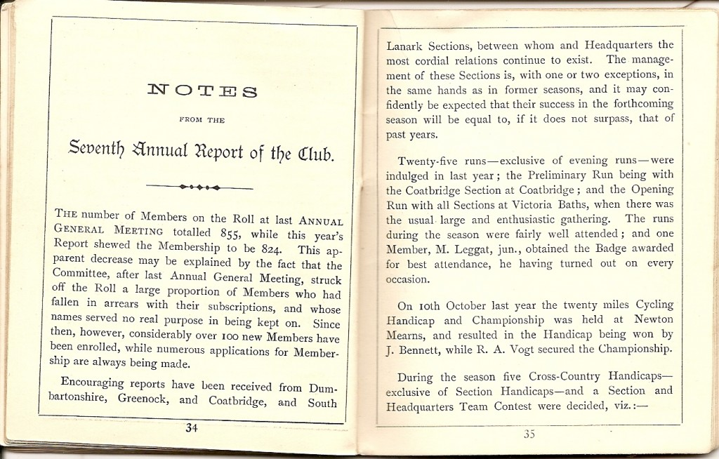 1892  34,35