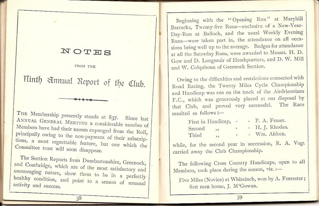 1894  38,39