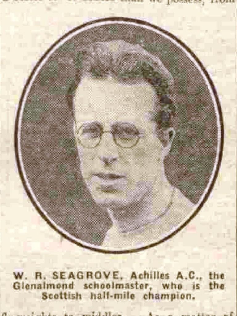 Seagrove2