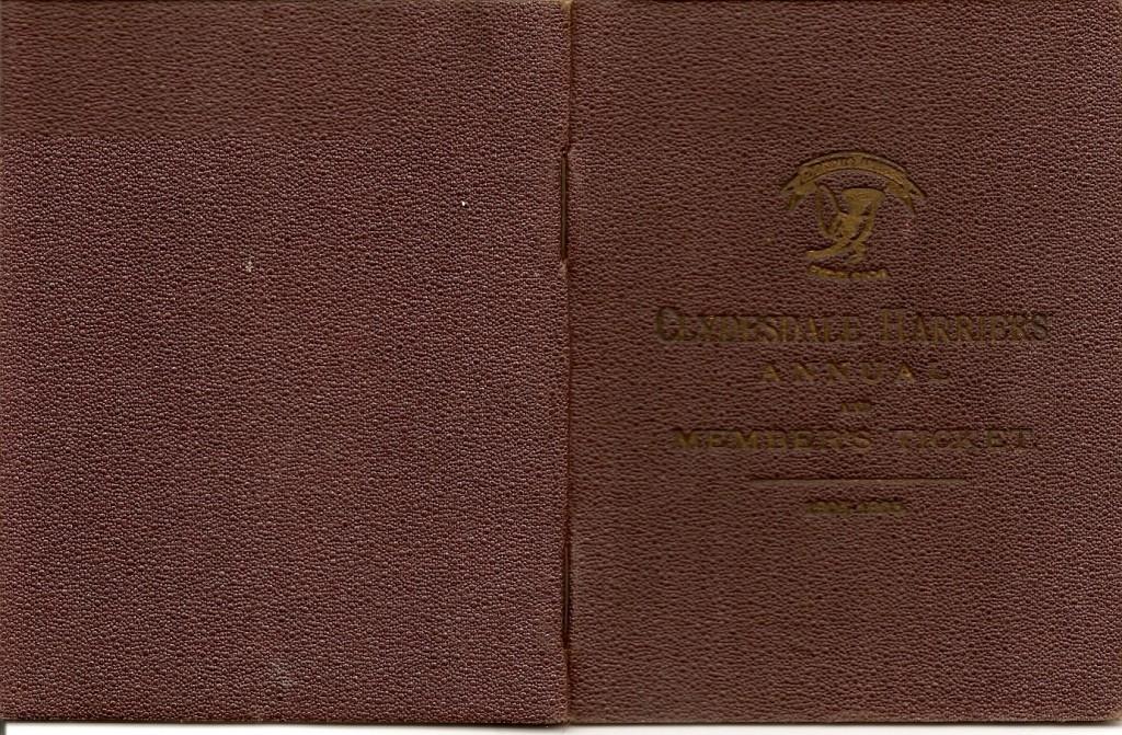 1904,05