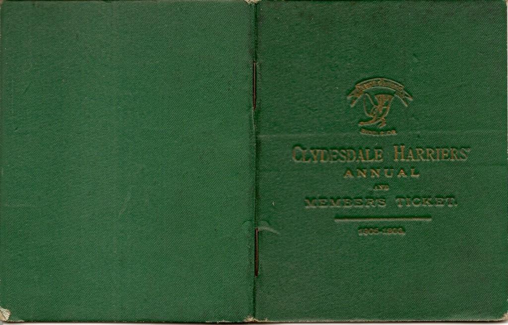 1905,06
