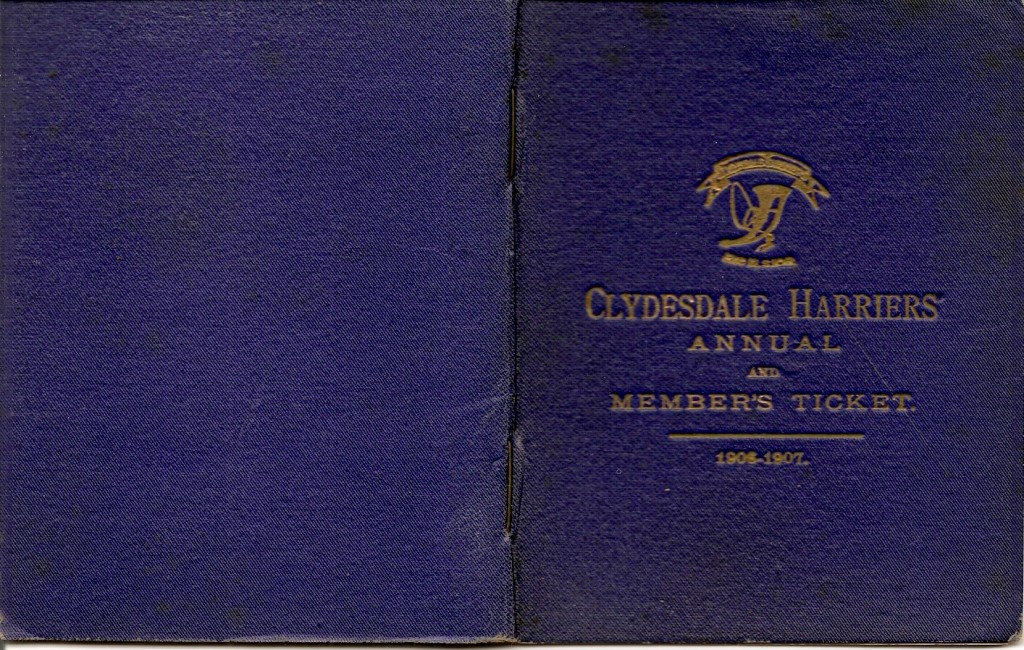 1906,07