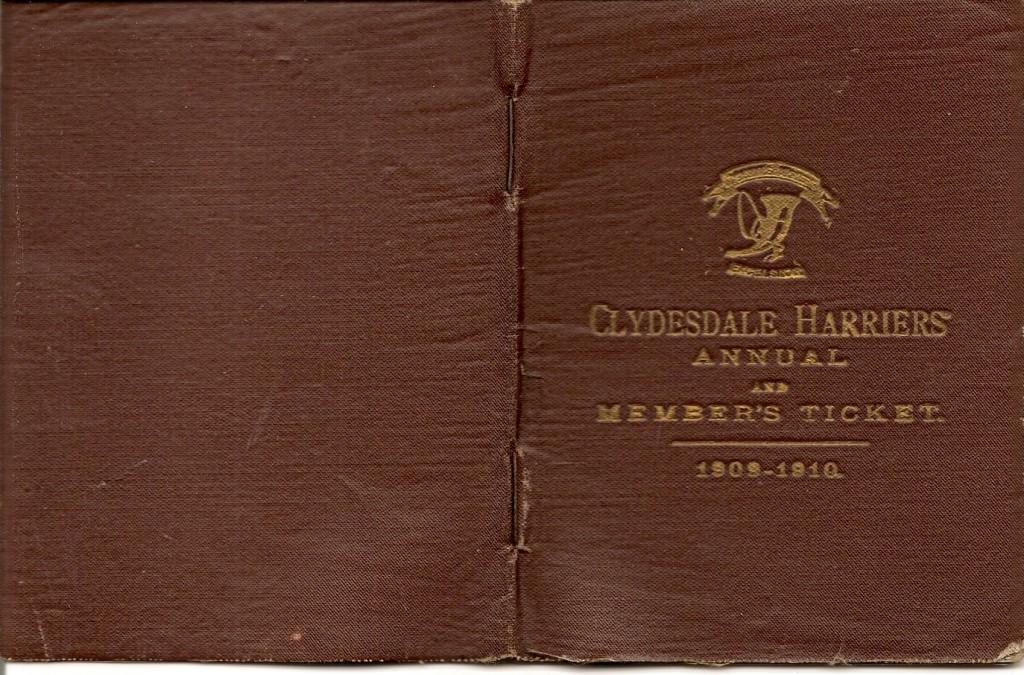 1909,10