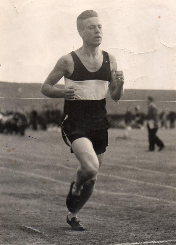 KPAyr1940s