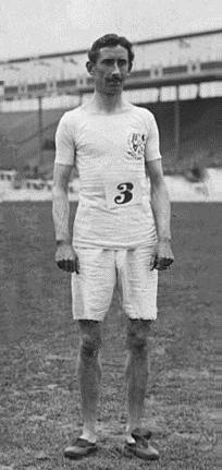 Arthur_Robertson_1908