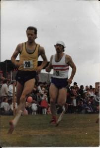 Denis Nethy 81