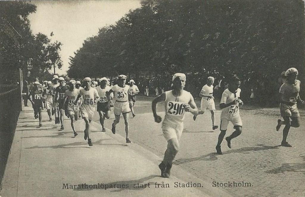 1912 OM _358 J. DUFFY