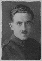 Ralph Erskine