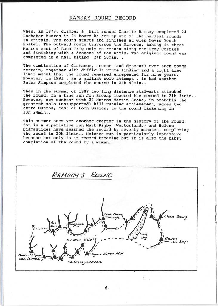 SHR Aug 89 8