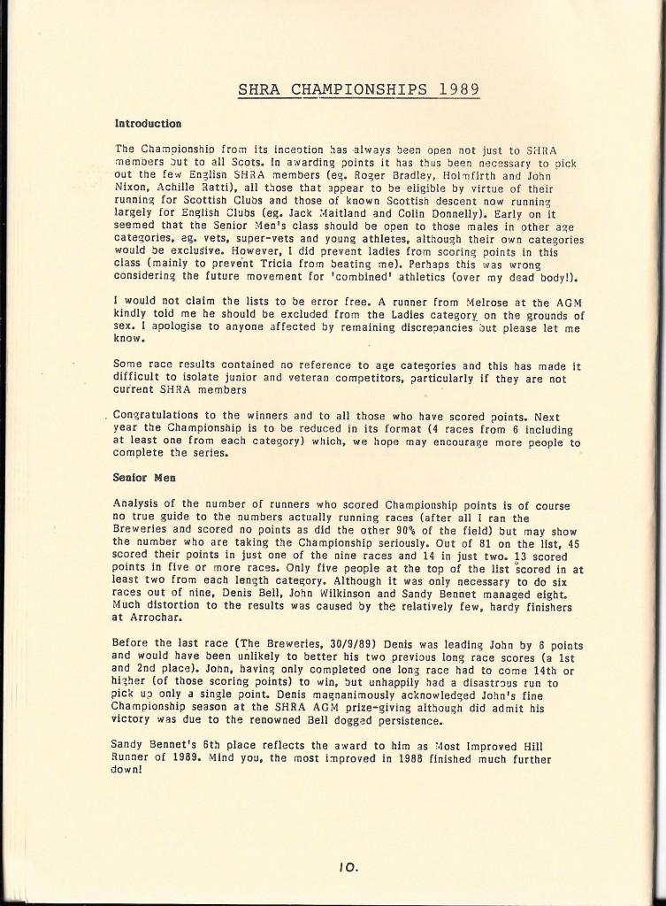 SHR Dec 89 10