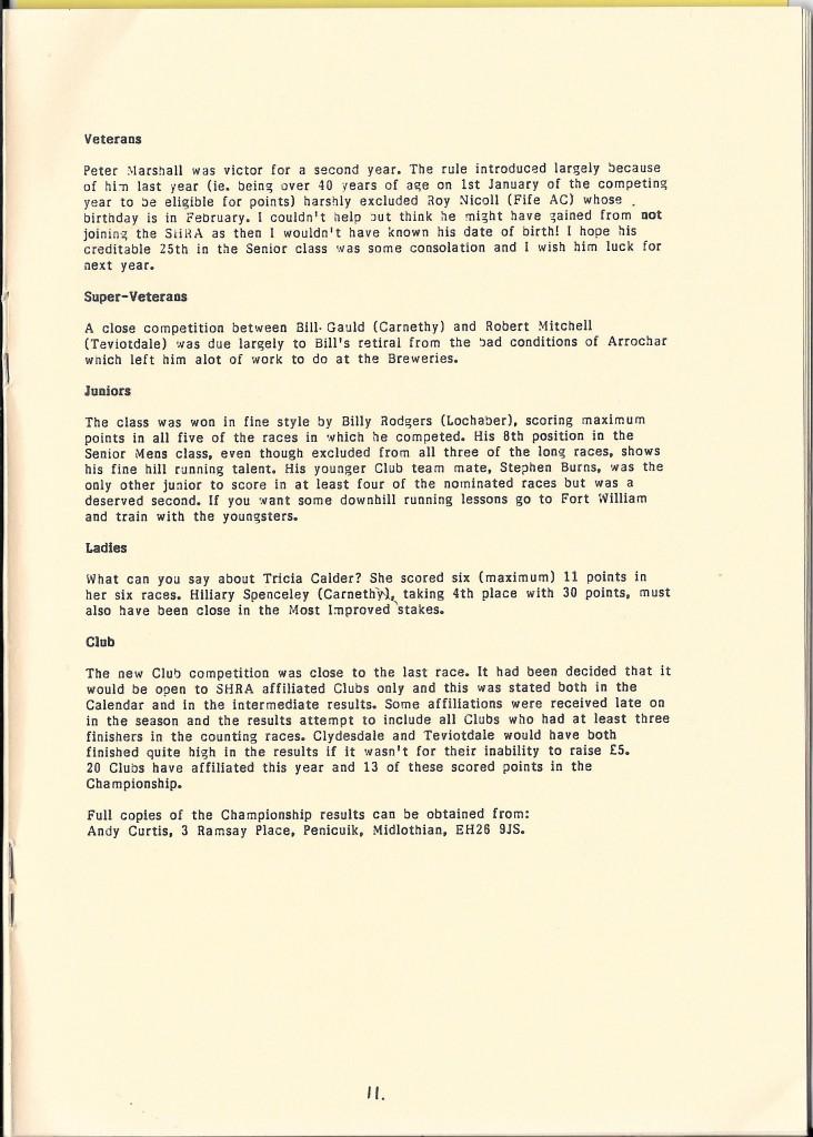 SHR Dec 89 11