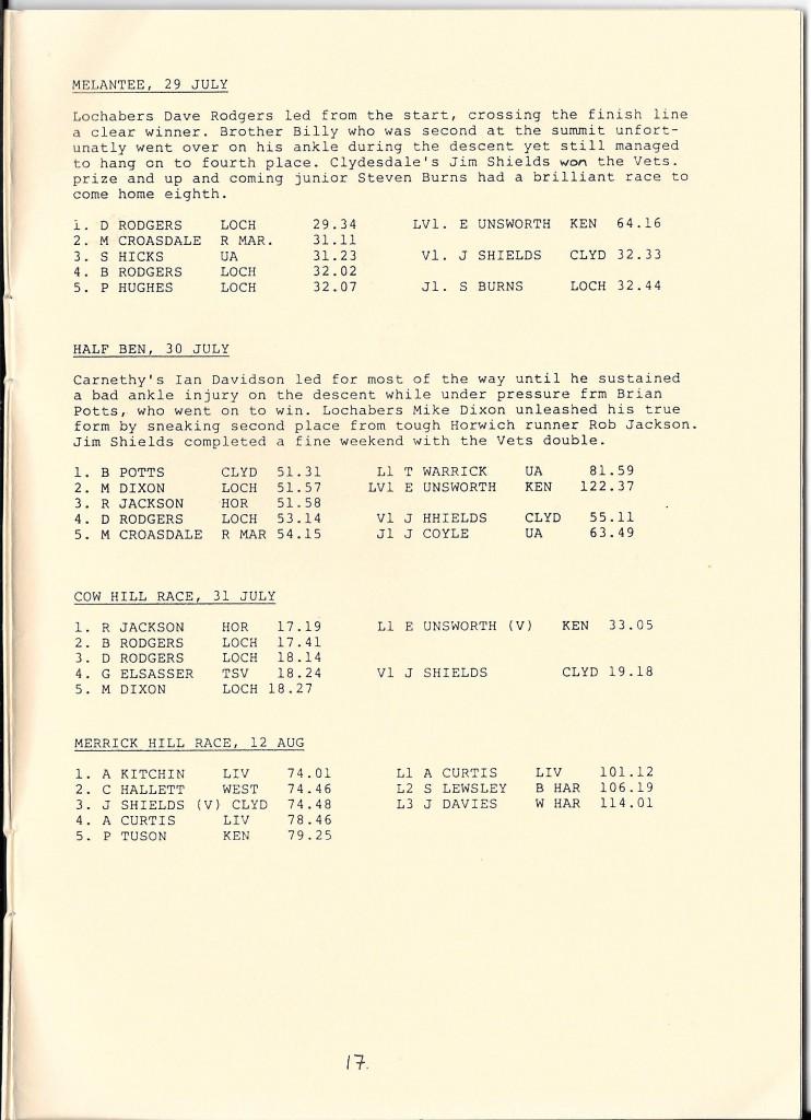 SHR Dec 89 17