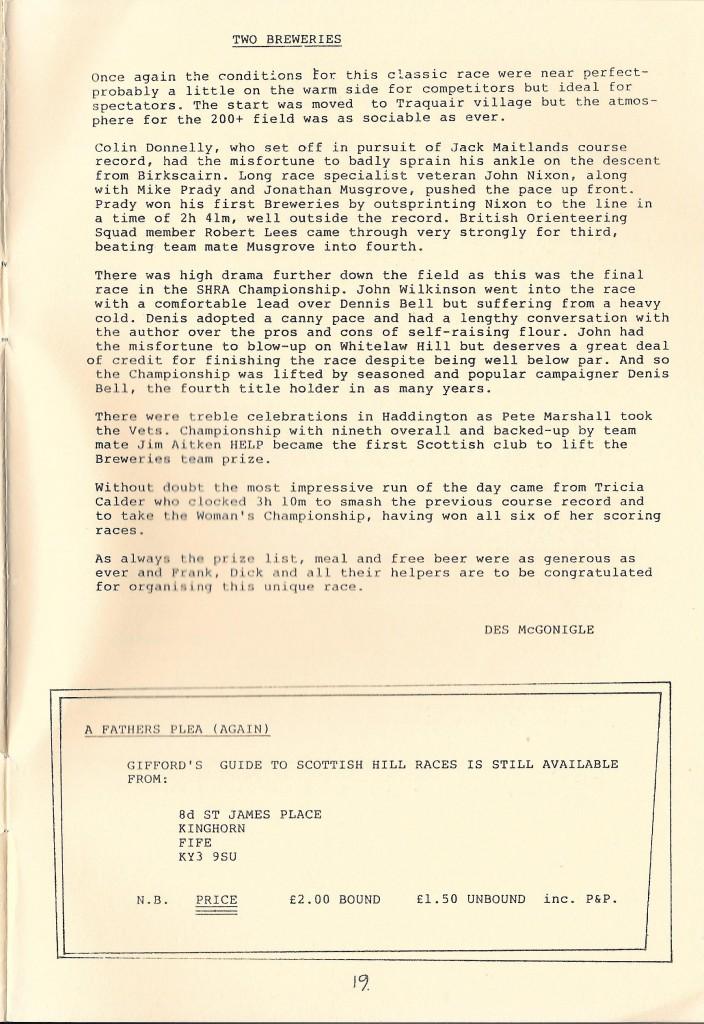 SHR Dec 89 19
