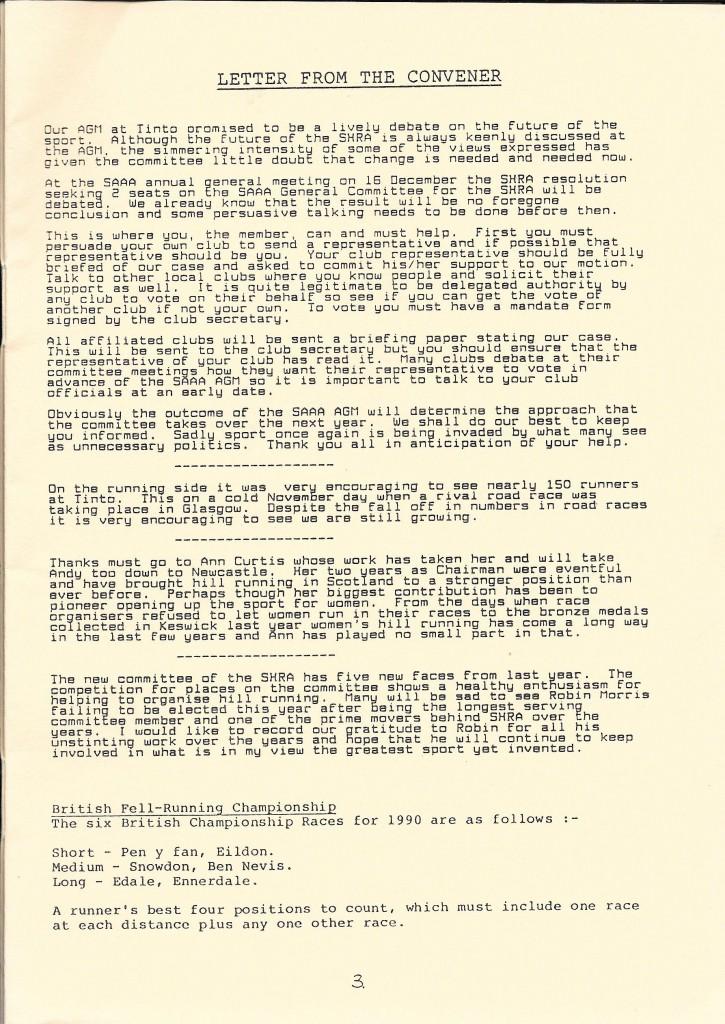 SHR Dec 89 3