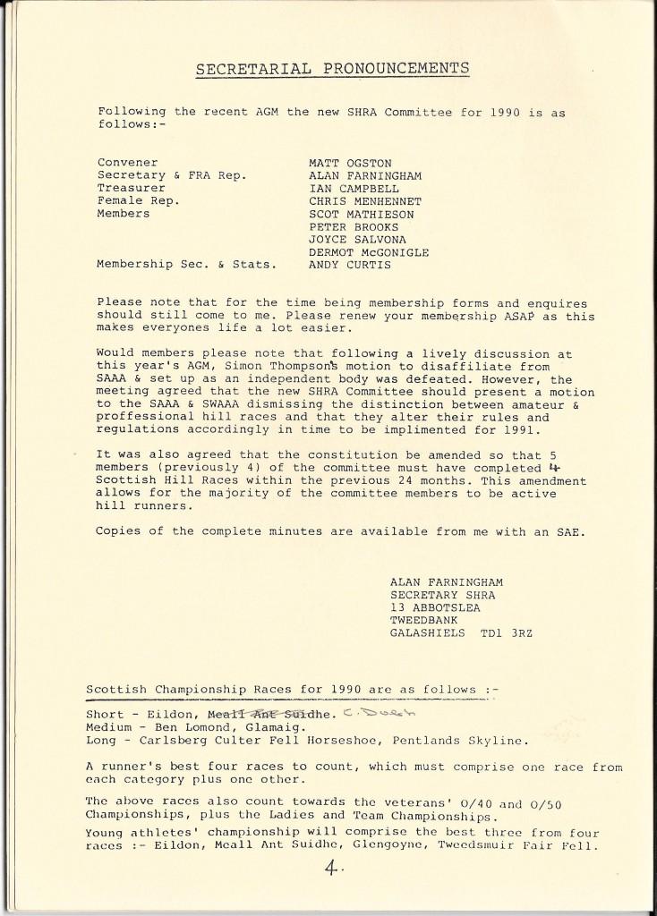 SHR Dec 89 4