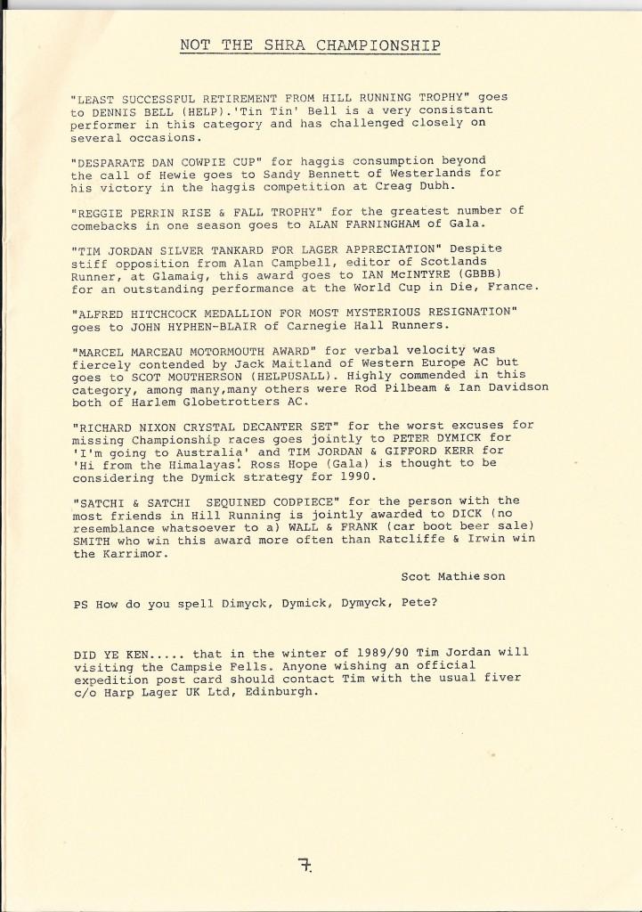 SHR Dec 89 7