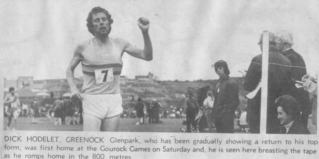 Dick-Hodelet-1974_511b3c