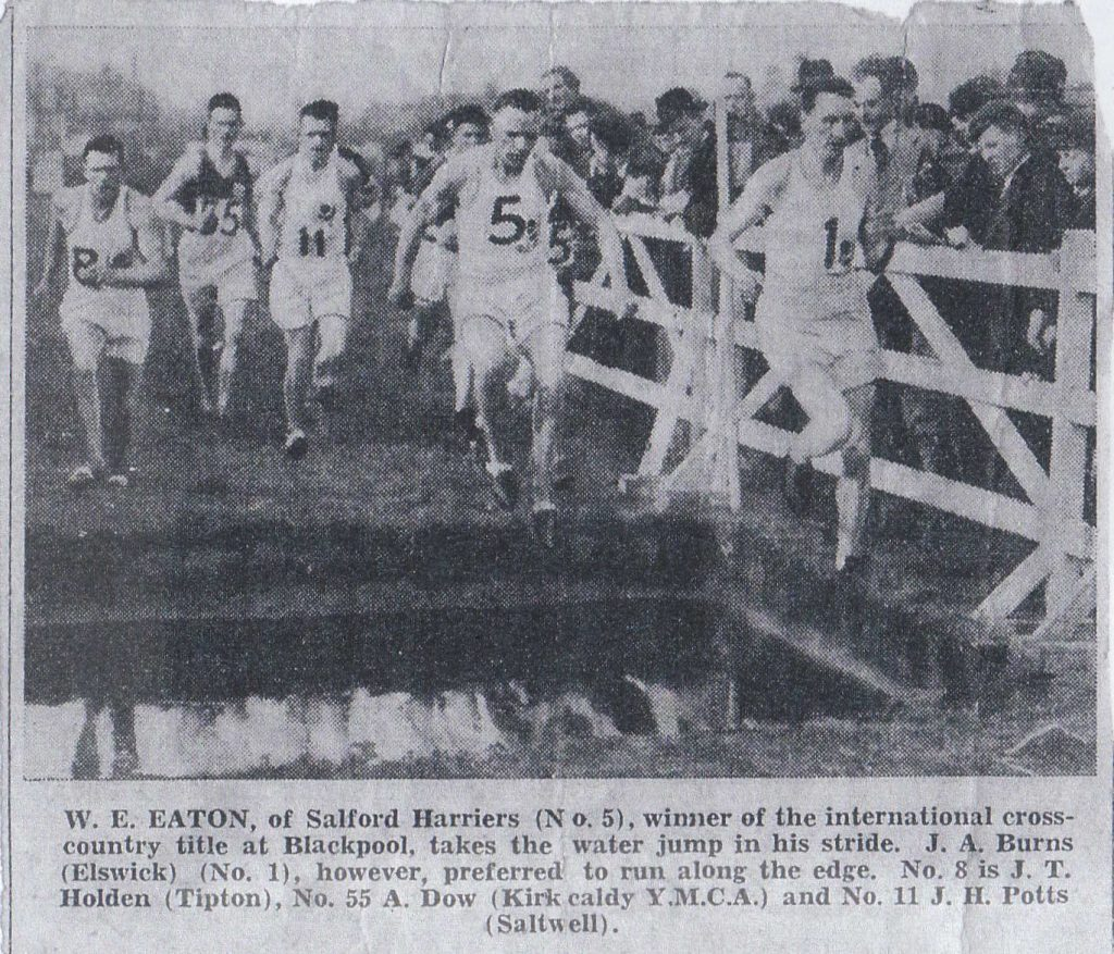 1936-international-cross-country-champinship