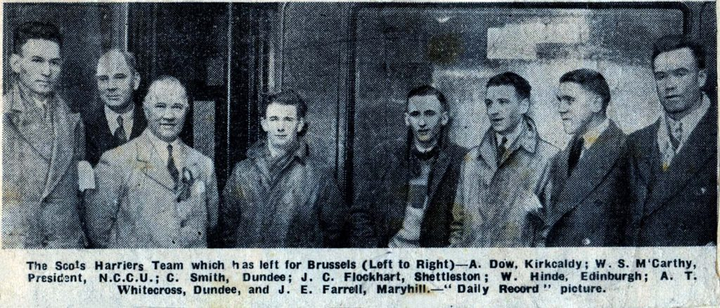 1937-scottish-iccu-team