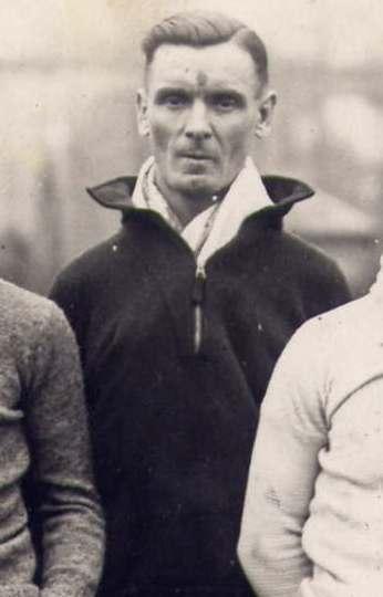 robbie-sutherland-1935