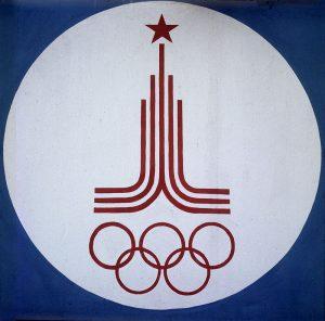 moscow-olympics