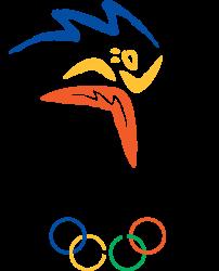 sydney-olympics