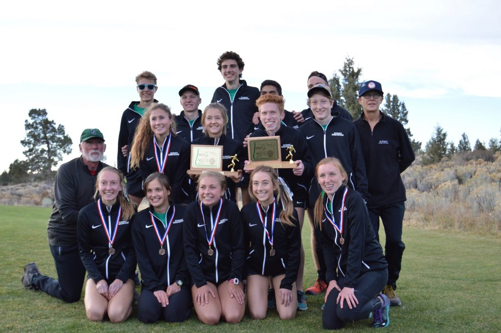 summit-xc-district