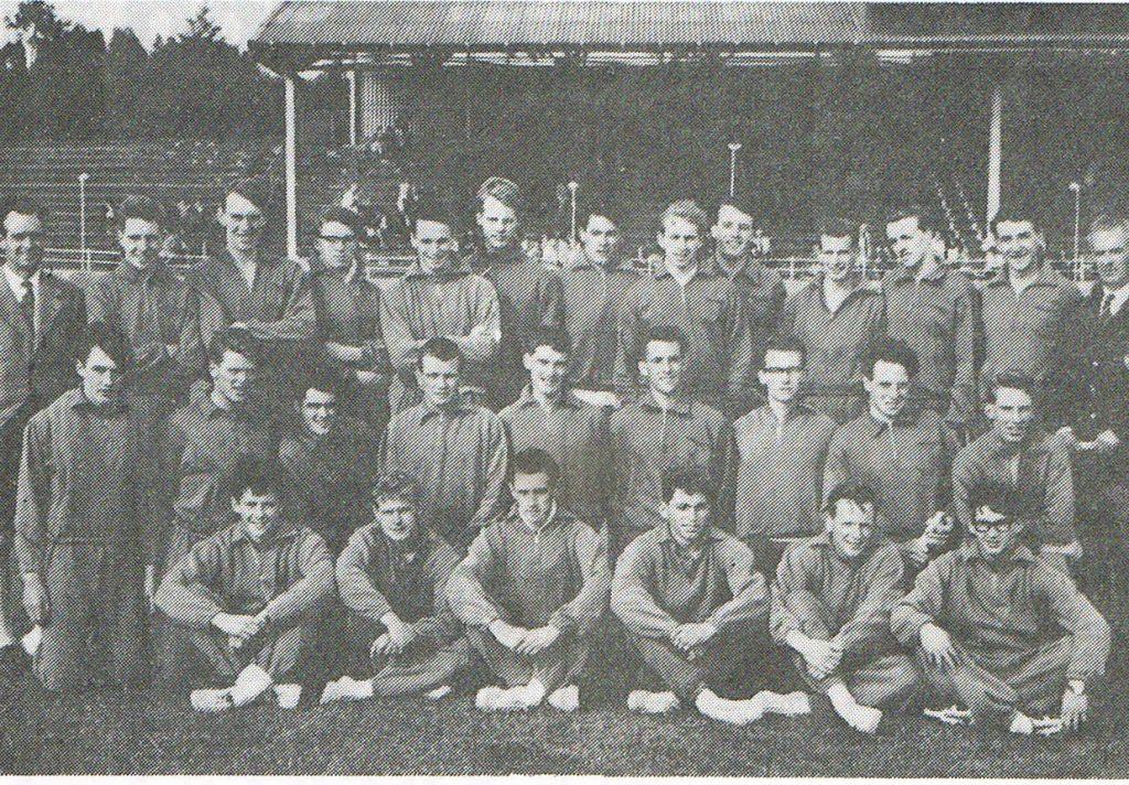 1961-team-photo