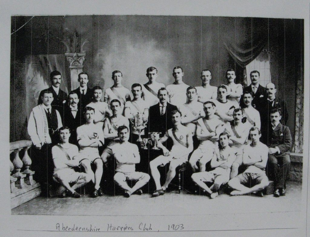 AbShire1903