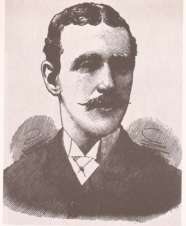 1883-Peterkin
