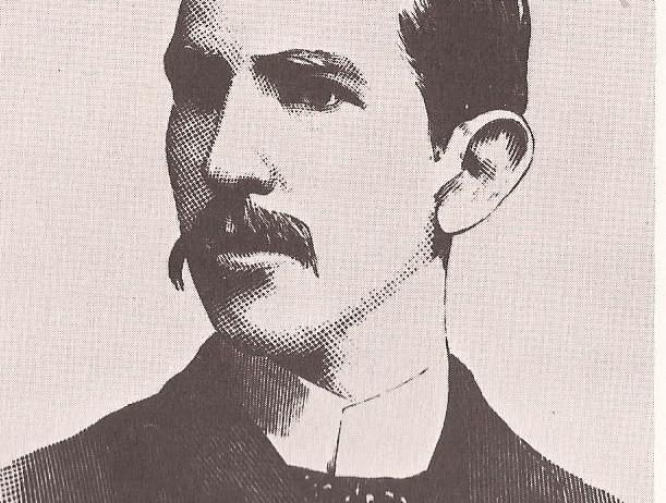 DS Duncan