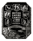 1938_British_Empire_Games