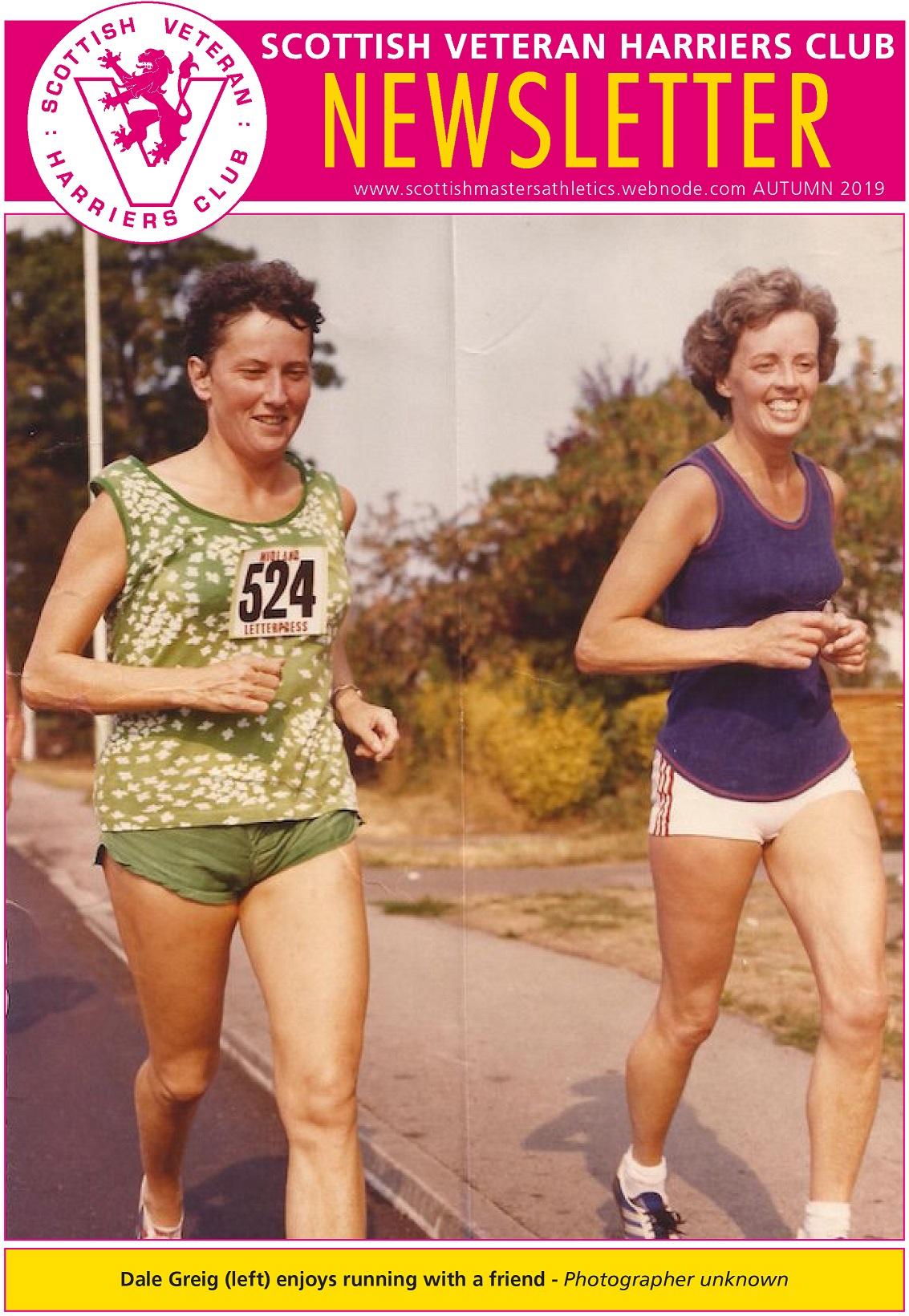 Womens American Half Scotland Flag Thigh High Socks For Athletic,Running,Travel,Nurses,Fitness